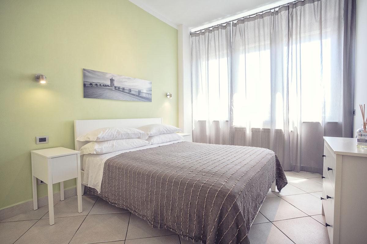 appartamenti-bilocale-piombino