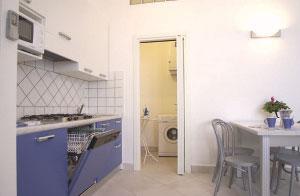 Appartamenti in affitto a Piombino
