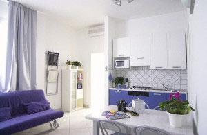 Appartamenti in affitto Piombino
