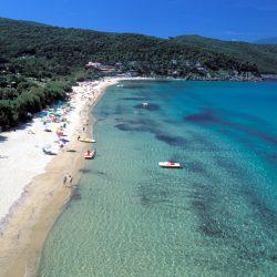 Camere_Hotel_Appartamenti_Isola Elba