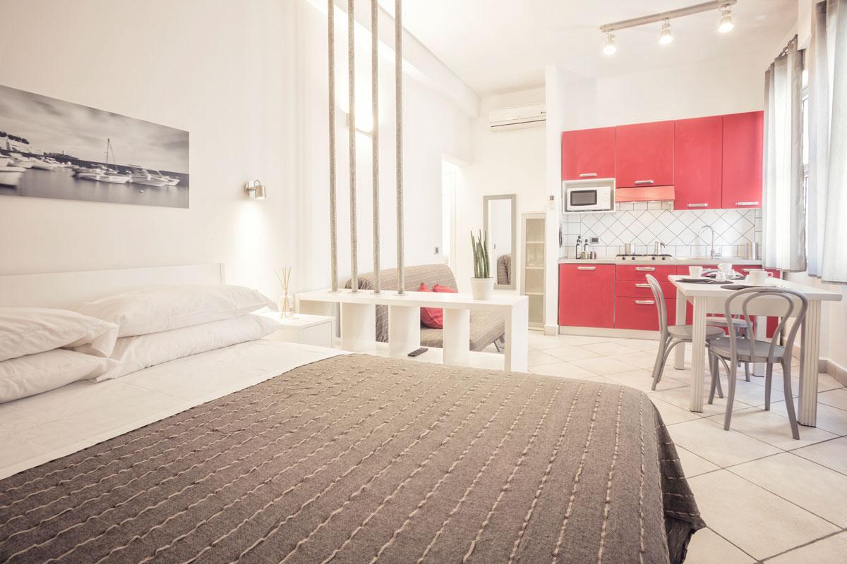 appartamenti-monolocale-piombino
