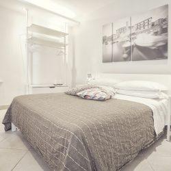 Dormire a Piombino: Camera d'Hotel a Piombino