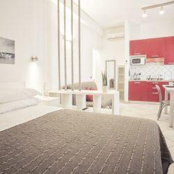 Appartamento Monolocale Piombino
