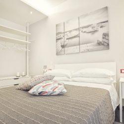 Hotel Room Piombino