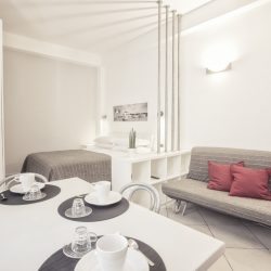 Studio Apartment Piombino