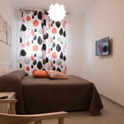 Appartamento Bilocale Piombino