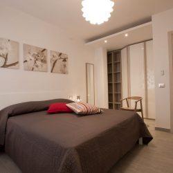 One bedroom apartment Piombino