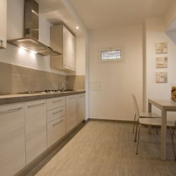 One bedroom apartment Piombino